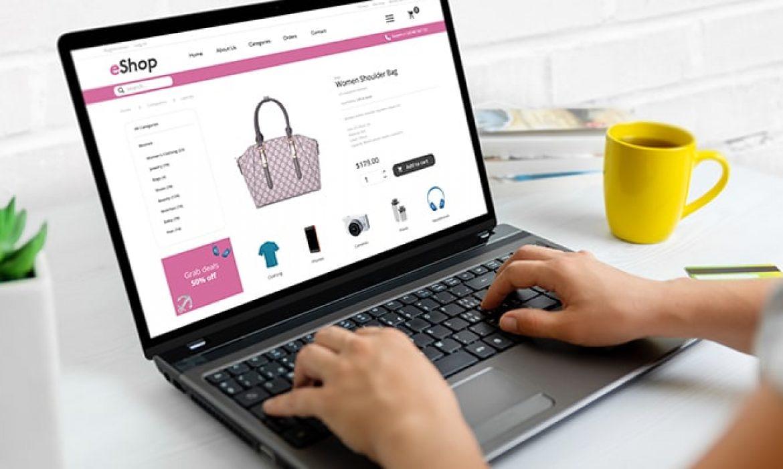 8 lợi ích tại sao doanh nghiệp cần có website bán hàng