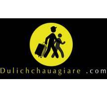 logo-du-lich-chau-a-gia-re