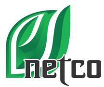 logo-netcoad