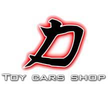 logo-shop-104