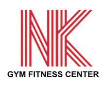 nk-fitness-center