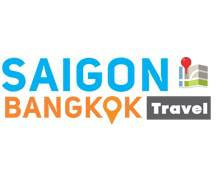 sb-travel-saigon-bangkok-travel
