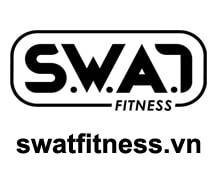 swatfitness-logo