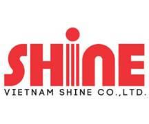 viet-nam-shine
