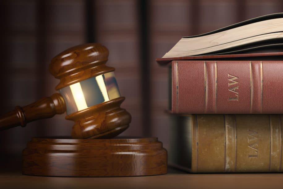 Tầm quan trọng của quyền sở hữu trí tuệ trong thương mại quốc tế